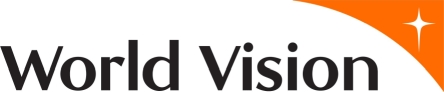 202004 wordvision logo